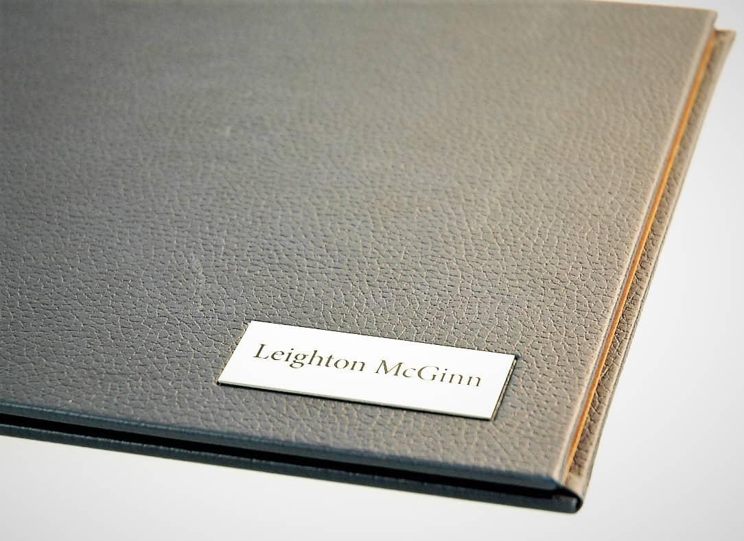 05 4l Leighton labelJPG